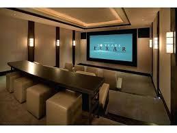 theater room lighting. Theater Room Lighting Movie I  Ceiling Theater Room Lighting