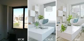 Plant Interior Design Awesome Design Inspiration