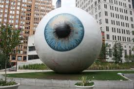 Large Scale Art Chicago And Milwaukee Large Public Art And Placemaking Urban