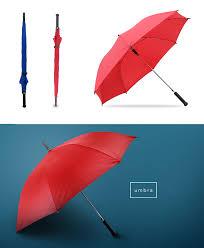 umbra 23 auto umbrella
