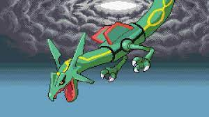 Every Generation of Pokemon Ranked From Worst to Best - KeenGamer