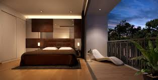 Laminate Flooring Bedroom And What Is The Best Color For Bedroom Laminate  Flooring