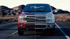 2018 ford atlas truck. wonderful ford 2018 ford f150 design video for ford atlas truck