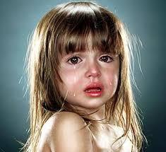 سحقاً للدموع التي إجتاحت برائت images?q=tbn:ANd9GcS