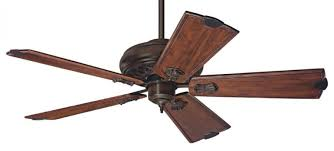 casablanca 55035 fellini 60 inch ceiling fan with remote control in brushed cocoa with 5 walnut blade