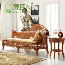 Victorian Living Room Furniture Set Wholesale 2015 New Model Luxury Modern Elegant Leather Fabric