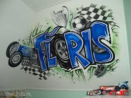 Afbeeldingsresultaat Voor Graffiti Voetbal Raff Graffiti