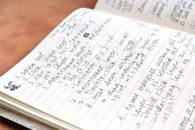 Tips to Improve Your Handwriting (Plus a Free Worksheet)   The ...