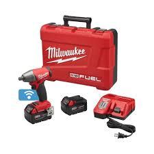 milwaukee m18 fuel impact driver. milwaukee m18 fuel impact driver t
