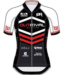 Wattie Ink Size Chart 2018 Orr Wattie Ink Womens Bike Jersey
