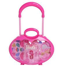 barbie makeup kit for kids. barbie makeup kit with mugeek vidalondon for kids y