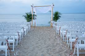 Beach Wedding Accessories Decorations beach wedding decor project 100 diy beach wedding venue decors 26
