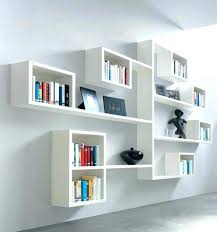 ikea wall storage boxes bookcase storage bench cube wall shelves white stained contemporary wooden branches bookshelf