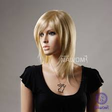 Chinese Woman Hair Style wig hair picture more detailed picture about whosales hot brown 6826 by wearticles.com