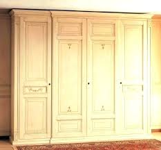 corner coat closet wardrobes wardrobe large opportunities for everyone closets and furniture diamond point solid bedroom corner coat closet