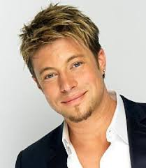 Blue's lee ryan was caught in an infamous love triangle on celebrity big brother with casey duncan james revealed details sir elton's cheeky invitation on the bizarre life podcastcredit: Duncan James Discography Discogs