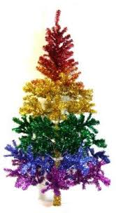 Home Accents Holiday 9 Ft PreLit LED Wesley Spruce QuickSet Easiest Artificial Christmas Tree