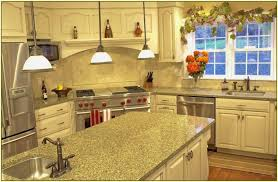kitchen countertop countertop colors kitchen counter materials s most cost effective countertops from types of