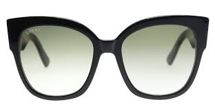 gucci sunglasses. gucci sunglasses gg 0059/s