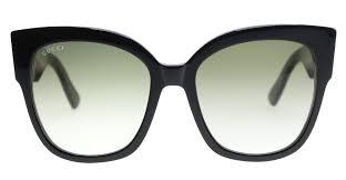gucci sunglasses. gucci sunglasses gg 0059/s