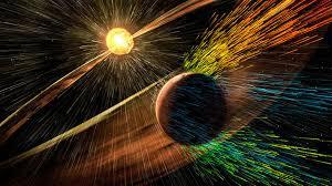 Risultati immagini per cosmic stardust