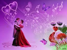 love wallpapers for desktop 3d.  For 3d Love Wallpapers For Desktop Intended Love Wallpapers For Desktop