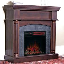 infrared fireplaces reviews chimney dayton infrared electric fireplace reviews