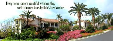 robs tree service59