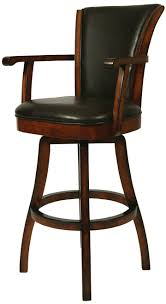 Medium Size of Bar Stoolscounter Height Stools With Arms Counter Height  Kitchen Chairs Wood