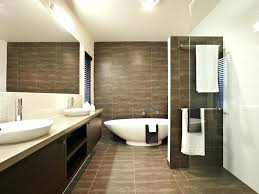 modern tile showers.  Showers Modern Tile Bathrooms Charming Ideas Bathroom Tiles Home Designs  For And Modern Tile Showers