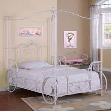 Princess Bed Blueprints Princess Canopy Bed Ideas Latest Home Decor And Design
