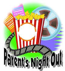 Image result for clip art for parents