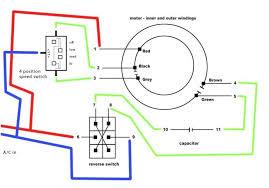 emerson ceiling fan wiring diagram light quorum complete diagrams o fan motor wiring diagram also 98 05 vw beetle on ceiling fan reverse