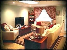 awkward living room layout living room fire awkward living room layout with corner fireplace solutions decor