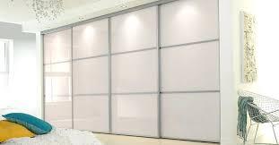 sliding cupboard doors sliding kitchen cupboard doors uk wardrobe sliding mirror doors diy