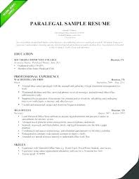 Best Resume Paper Information Resume Paper Size Long Or Short