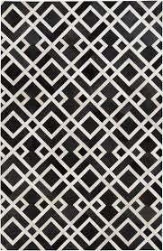 black and white rug patterns. Rug Designs And Patterns 1000 Ideas About Trellis Pattern On Pinterest Black White 1