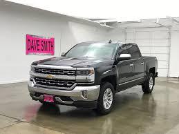 Dave Smith Motors | Specials on Used Trucks, Cars & SUVS