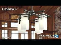 bauer chandelier kitchen renovationsarts craftslighting arts and crafts lighting arts and crafts table