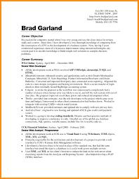 Career Goals Examples 12 13 How To Write Career Goals Examples Elainegalindo Com