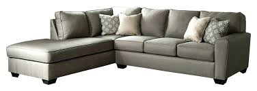 2 piece sectional with chaise 2 piece sectional with chaise milano leather 2 piece chaise sectional sofa
