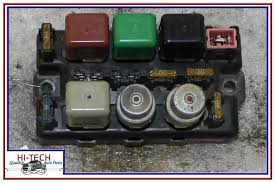 lexus ls fuse box  during checkout please provide a phone number for shipping purposes