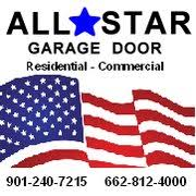 branch garage doorsNew Day Overhead Doors  10 Photos  Garage Door Services  Olive