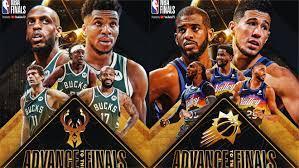 could decide the 2021 NBA Finals
