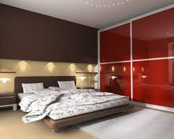 sliding door wardrobes company providing tailor made bedroom design sliding wardrobes sliding doors and storage systems