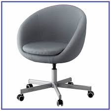 marvelous art grey desk chair target desk chair grey sofa and chair gallery