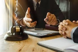 employment lawyer durham,