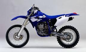 yamaha dirt bikes. 2015 yamaha dirt bikes high resolution