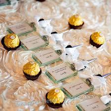 Unique Wedding Favor Ideas Photo Holder Bottle Stopper BETER-WJ087