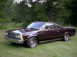 17 best images about el camino chevy used cars and 1981 el camino another 4cruzin 1981 chevrolet el camino post